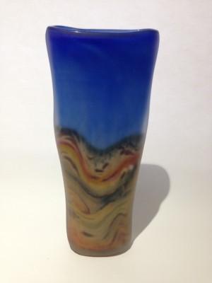 Outback Vase