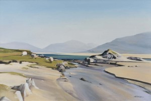 sheep-on-the-shore-at-luskentyre