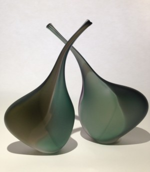 Curvaceous Bottle Small (2)