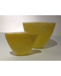 Buttercup Pocket Vase (small)