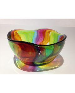 Fruit Tingle Bowl